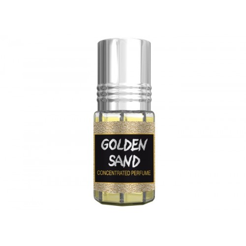 Musc Al Rehab Golden Sand