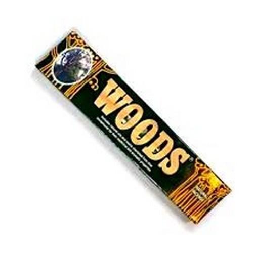 Encens Woods bâtonnets