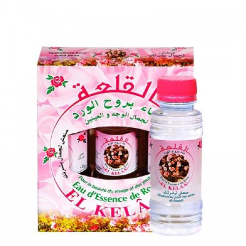 Eau de Rose Du Maroc