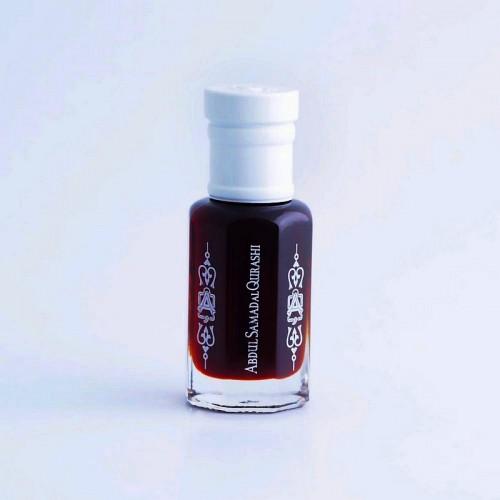 Agarwood oil Spécial