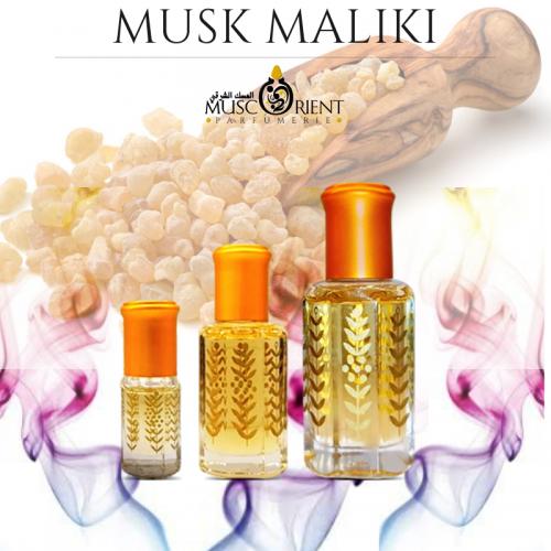 Musc Mukhalat Malaki