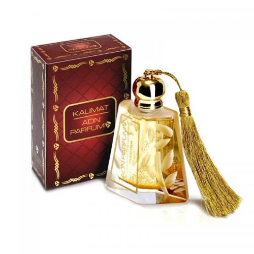 Kalimat extrait de parfum ADN Paris