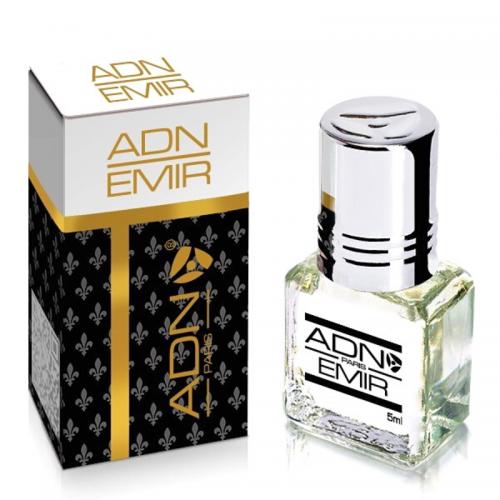 Musc Emir ADN Paris
