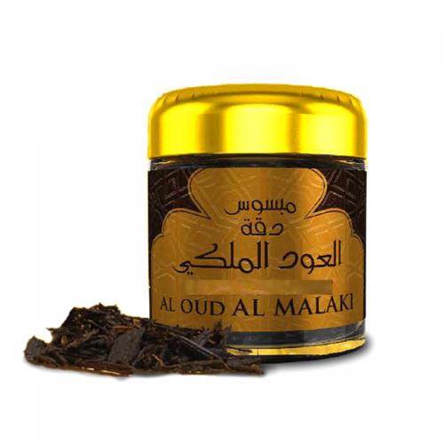 Encens Oud Malaki - Karamat Collection
