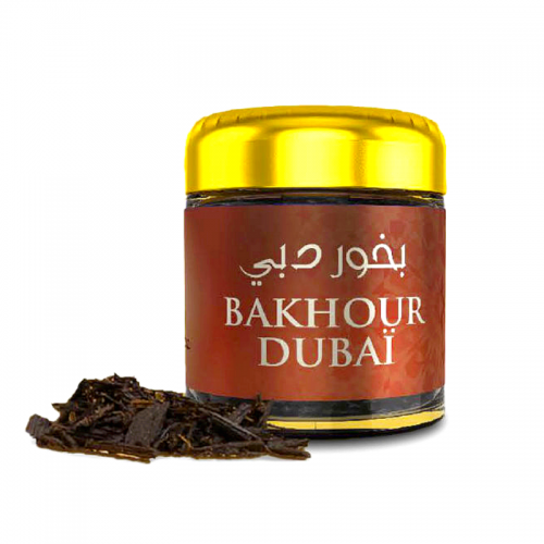 Encens Bakhour Dubai - Karamat Collection