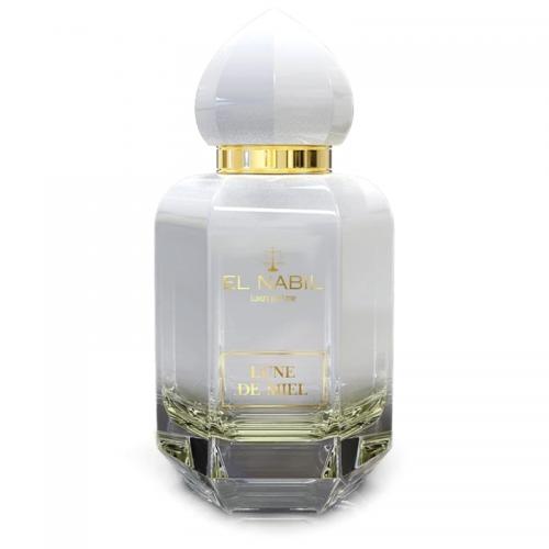 LUNE DE MIEL EAU DE PARFUM - 50 ml