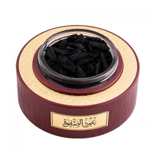 Encens Oud Al Safwah - Collection Karamat