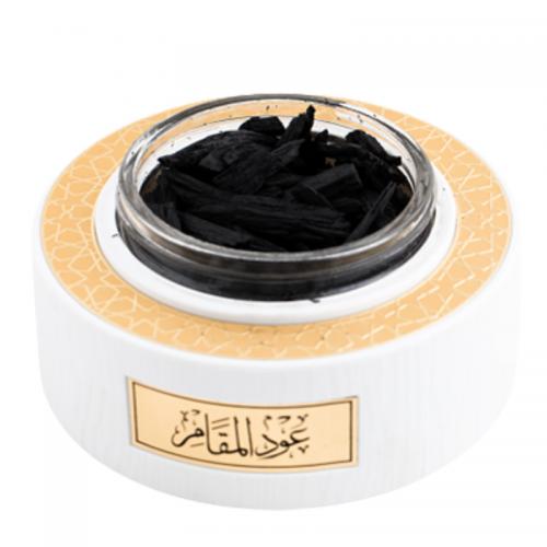 Encens Oud Al Maqam - Collection Karamat